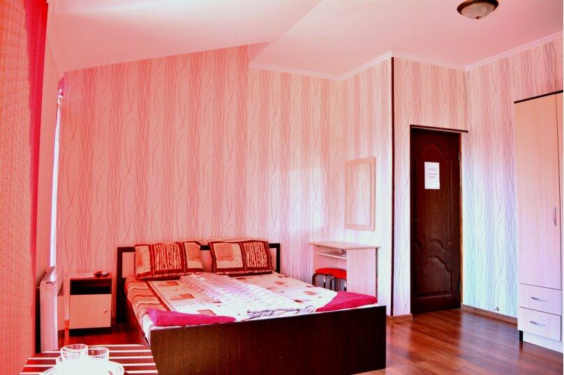 """Мини-отель """"Адлер"""", улица Мира, 31 на 17 комнат - Фотография 12"""
