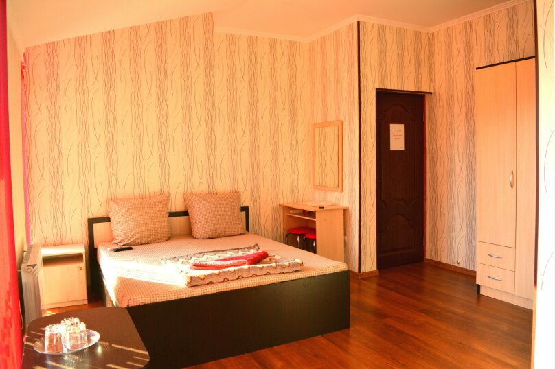 """Мини-отель """"Адлер"""", улица Мира, 31 на 17 комнат - Фотография 14"""