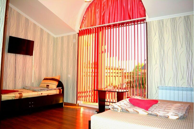 """Мини-отель """"Адлер"""", улица Мира, 31 на 17 комнат - Фотография 15"""
