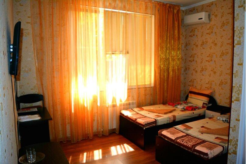 """Мини-отель """"Адлер"""", улица Мира, 31 на 17 комнат - Фотография 16"""