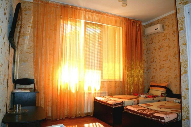 """Мини-отель """"Адлер"""", улица Мира, 31 на 17 комнат - Фотография 17"""
