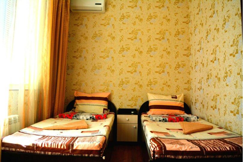 """Мини-отель """"Адлер"""", улица Мира, 31 на 17 комнат - Фотография 18"""