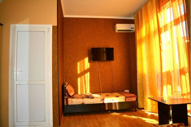 """Мини-отель """"Адлер"""", улица Мира, 31 на 17 комнат - Фотография 19"""