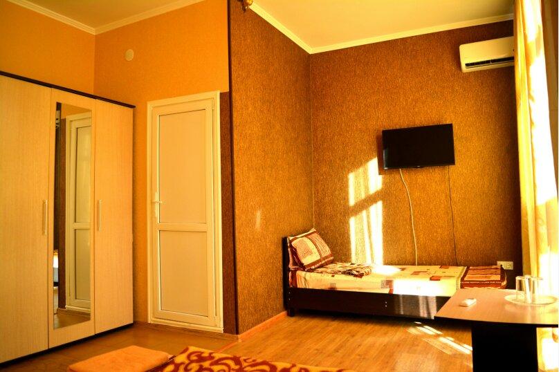 """Мини-отель """"Адлер"""", улица Мира, 31 на 17 комнат - Фотография 20"""