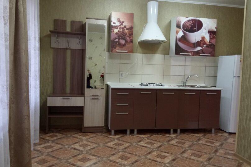 """Гостевой дом """"СВЕТЛАНА"""", Сурожская улица, 104 на 8 комнат - Фотография 81"""