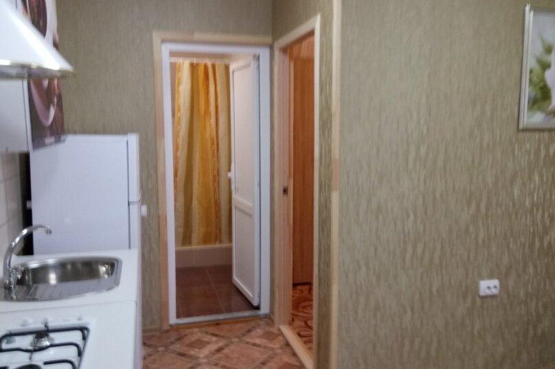 """Гостевой дом """"СВЕТЛАНА"""", Сурожская улица, 104 на 8 комнат - Фотография 82"""