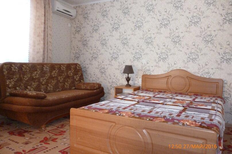 """Гостевой дом """"СВЕТЛАНА"""", Сурожская улица, 104 на 8 комнат - Фотография 91"""