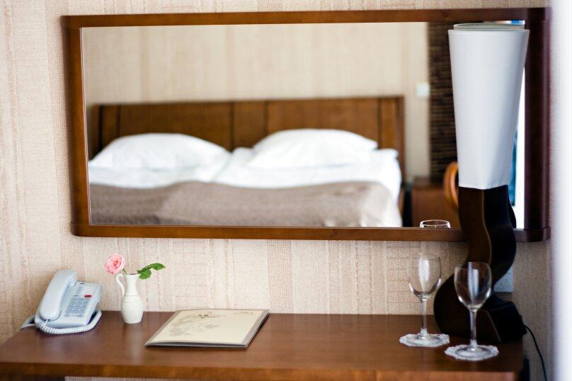 """Отель """"Respect Hall Resort&SPA"""", Севастопольское шоссе, 45 на 21 номер - Фотография 34"""