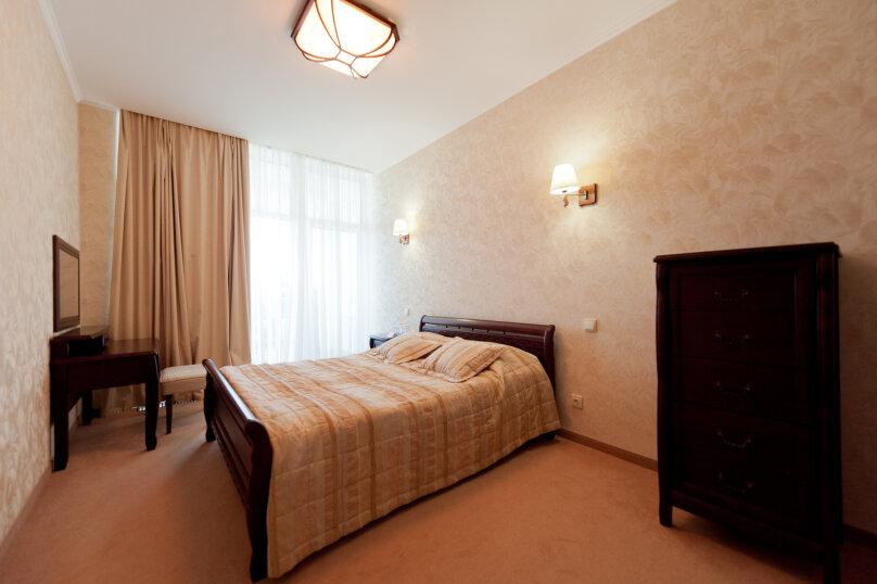 """Отель """"Respect Hall Resort&SPA"""", Севастопольское шоссе, 45 на 21 номер - Фотография 28"""