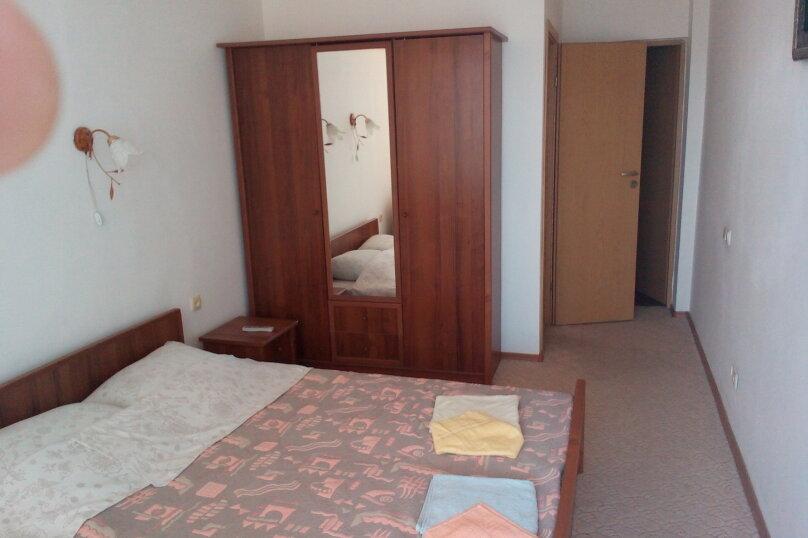 Отдельная комната, Княгини Гагариной, 420, Утес - Фотография 1