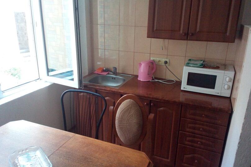 """Гостевой дом """"На Княгини Гагариной 420"""", Княгини Гагариной, 420 на 13 комнат - Фотография 69"""