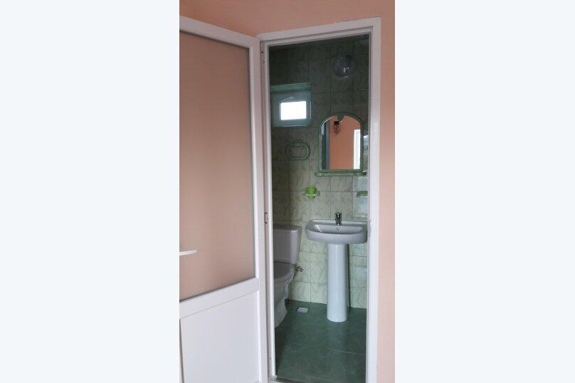 """Гостевой дом """"Мечта"""", улица Ресимджилер, 3 на 12 комнат - Фотография 22"""