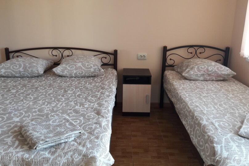 """Гостевой дом """"Мечта"""", улица Ресимджилер, 3 на 12 комнат - Фотография 23"""