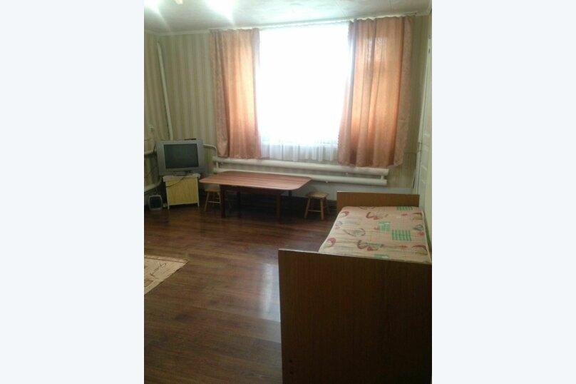 Дом, 52 кв.м. на 5 человек, 3 спальни, улица Шевченко, 40, Анапа - Фотография 3