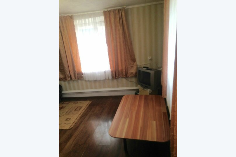 Дом, 52 кв.м. на 5 человек, 3 спальни, улица Шевченко, 40, Анапа - Фотография 4