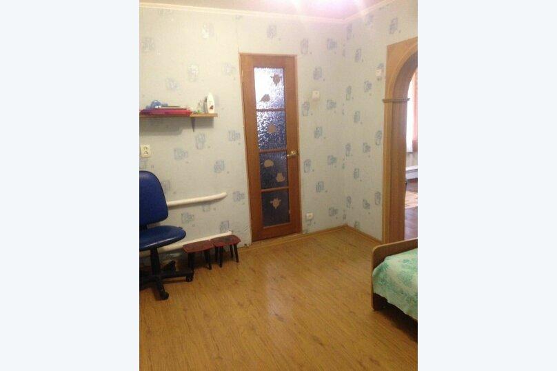 Дом, 52 кв.м. на 5 человек, 3 спальни, улица Шевченко, 40, Анапа - Фотография 6