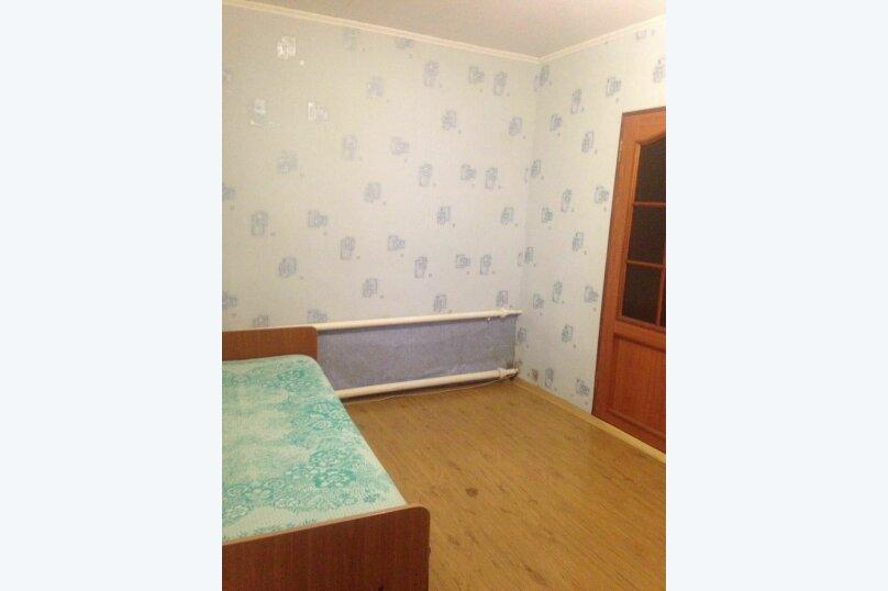Дом, 52 кв.м. на 5 человек, 3 спальни, улица Шевченко, 40, Анапа - Фотография 7
