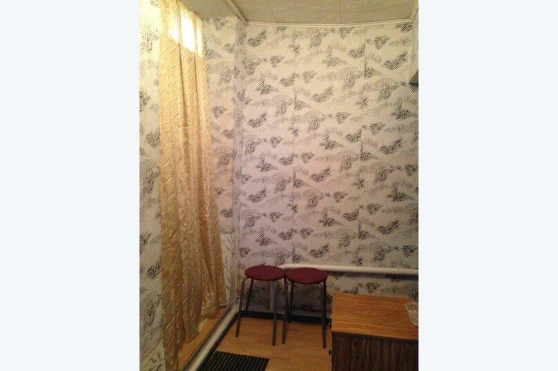 Дом, 52 кв.м. на 5 человек, 3 спальни, улица Шевченко, 40, Анапа - Фотография 10