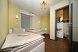 2-местный люкс с раздельными кроватями, туалетом и окном:  Номер, Люкс, 2-местный, 1-комнатный - Фотография 31