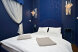 2-местный стандарт с большой кроватью:  Номер, Стандарт, 2-местный, 1-комнатный - Фотография 38