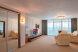 Suite Respect:  Номер, Люкс, 4-местный (2 основных + 2 доп), 2-комнатный - Фотография 25