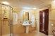 Suite Respect:  Номер, Люкс, 4-местный (2 основных + 2 доп), 2-комнатный - Фотография 26
