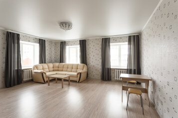 2-комн. квартира, 75 кв.м. на 4 человека, Галкинская улица, Вологда - Фотография 2