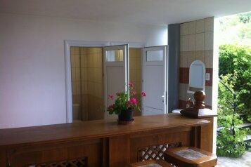 Гостевой дом, Мартынова на 10 номеров - Фотография 1