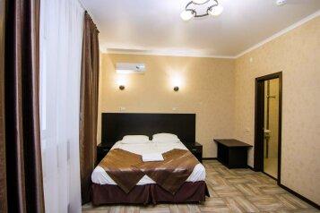 Гостевой дом, Проезд Комсомольский на 15 номеров - Фотография 3