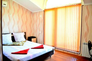 Мини-Отель, улица Мира, 31 на 12 номеров - Фотография 1