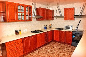 Гостевой дом, улица Анджиевского, 17А на 18 номеров - Фотография 3