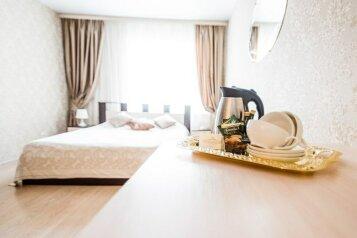Мини-гостиница, Малая Морская улица на 5 номеров - Фотография 1