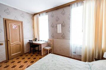 Мини-гостиница, Малая Морская улица на 5 номеров - Фотография 4