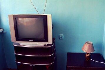 2-комн. квартира, 62 кв.м. на 6 человек, улица Абазгаа, Гагра - Фотография 4