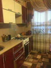 Номера в частном доме, улица Панфилова, 11 на 3 номера - Фотография 3