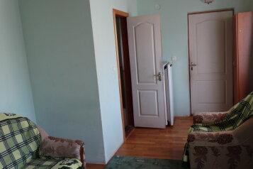 Гостевой дом на 6 номеров , улица Истрашкина на 6 номеров - Фотография 2