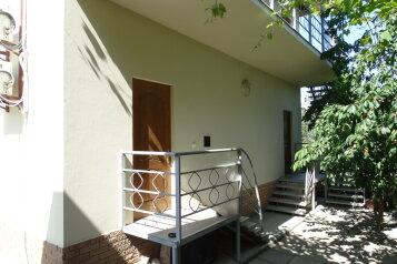 Гостевой дом на 6 номеров , улица Истрашкина на 5 номеров - Фотография 3