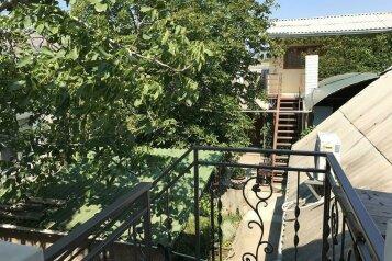Гостевой двор, Маршала Еременко, 32 кв.1 на 7 номеров - Фотография 2
