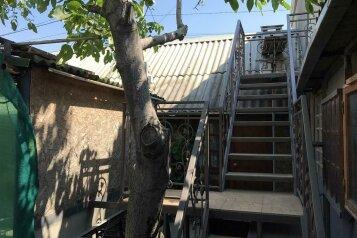 Гостевой двор, Маршала Еременко, 32 кв.1 на 7 номеров - Фотография 3