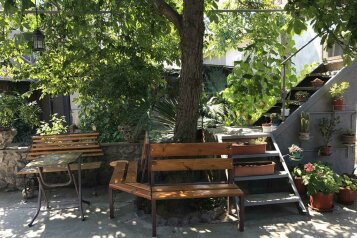 Гостевой двор, Маршала Еременко на 6 номеров - Фотография 1