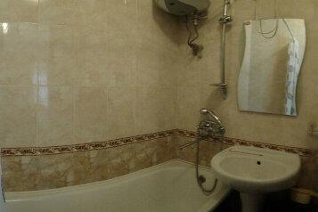 Домик2:  Номер, Стандарт, 4-местный, 1-комнатный, Гостевой Дом, Южная улица на 4 номера - Фотография 4