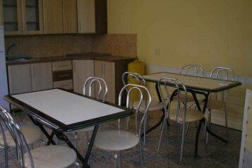 Комфортабельный этаж из 3 комнат, Озен Бою, 1 на 3 номера - Фотография 3