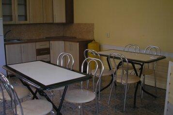 Комфортабельный этаж из 3 комнат, Озен Бою, 1 на 3 номера - Фотография 4