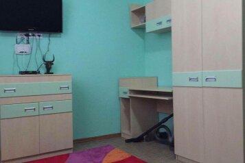 Дом, 36 кв.м. на 3 человека, 1 спальня, Типографский переулок, Евпатория - Фотография 3
