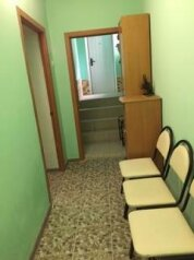 Дом, 36 кв.м. на 3 человека, 1 спальня, Типографский переулок, Евпатория - Фотография 4