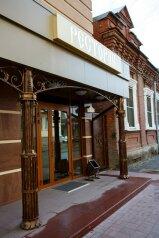 Гостиница, улица Чапаева на 32 номера - Фотография 2