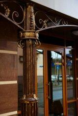 Гостиница, улица Чапаева на 32 номера - Фотография 3