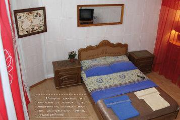 Дом, 50 кв.м. на 3 человека, 1 спальня, улица Войкова, 3, Ялта - Фотография 4