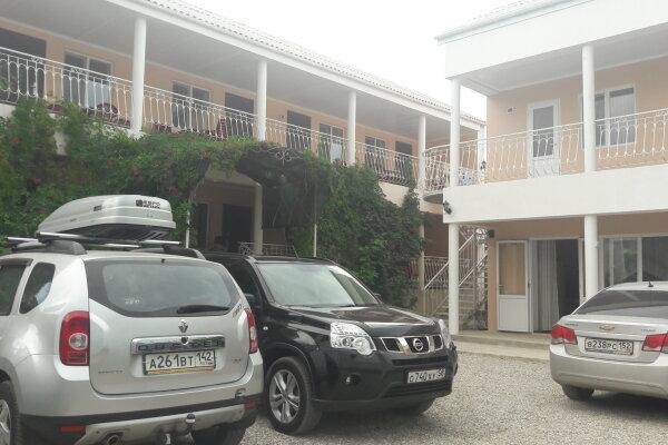 Гостевой дом, улица Ресимджилер, 3 на 12 номеров - Фотография 1