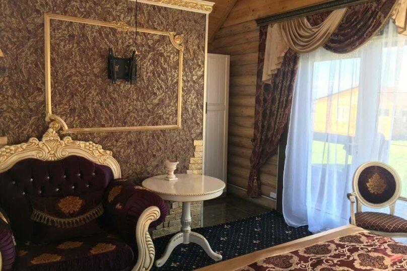 Дом для отпуска Люкс с полупансионом., п. Хужир, ул. Ворошилова , 11, Иркутск - Фотография 3